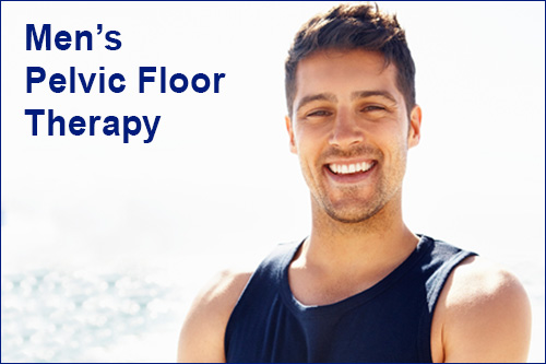 pelvic floor physical therapy new york NYC