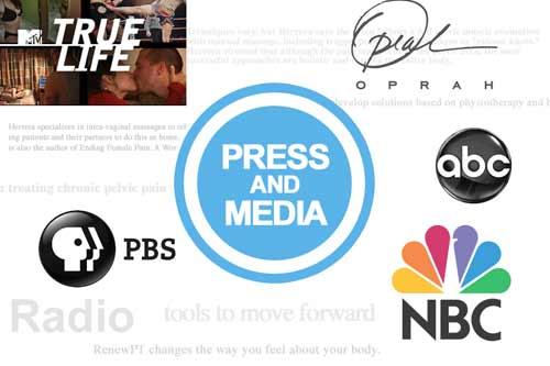 press_media_02