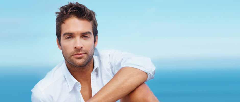 XY Health™ Program for Men