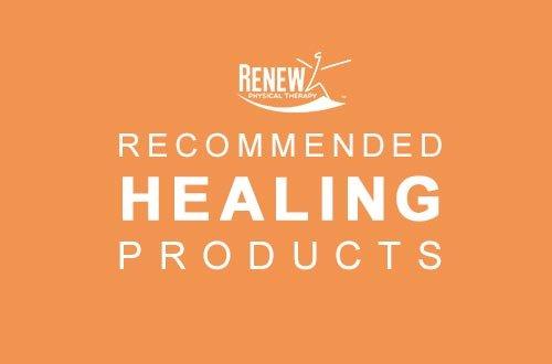 rec_healing_products_thumb02