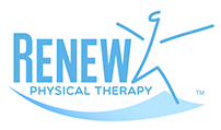 Renew Physical Therapy, PC