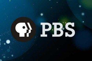 thumbs_press_PBS