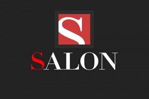 thumbs_press_salon