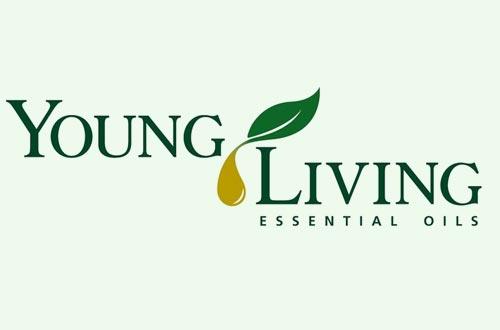 youngliving_thumb