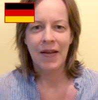 thumb_german